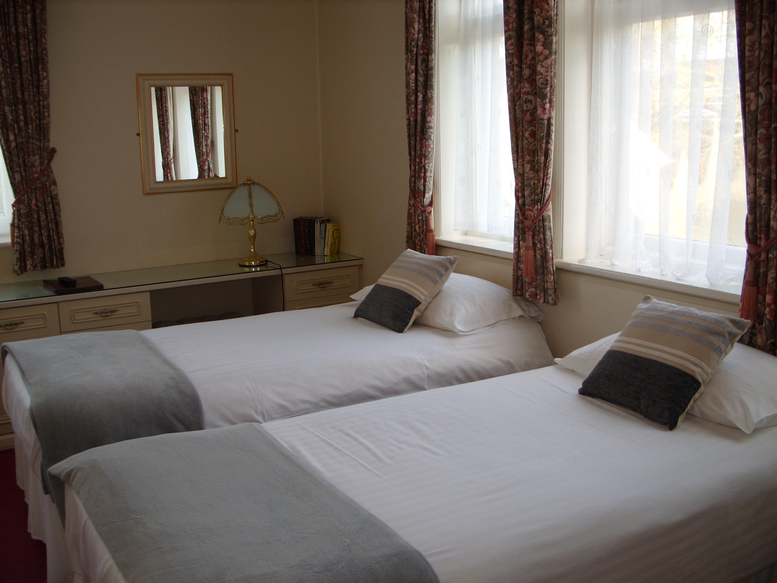 Room-2a