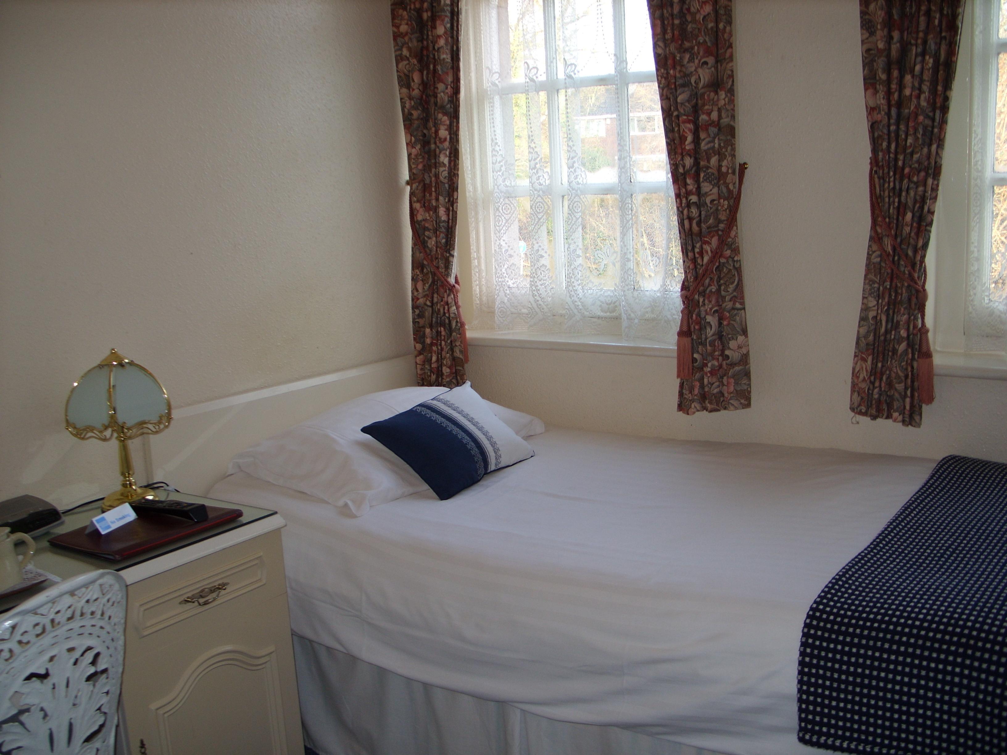Room-5a